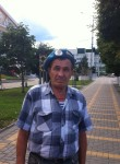 aleks, 69  , Cheboksary