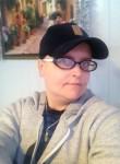Ekaterina, 37  , Kamyshin