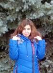 Natasha, 18  , Bilozerka