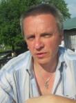 andrey, 53  , Rostov