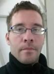 Stefan, 34  , Gross-Umstadt