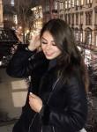 Anastasiya , 20, Sevastopol