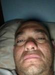 guillermo, 43  , San Lorenzo