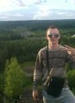 Makson, 25, Kamennogorsk