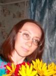Svetlana, 43, Izhevsk