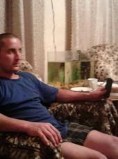 andrey, 36, Russia, Kurgan