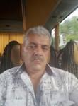 Stefan Drogunov, 57  , Zaporizhzhya