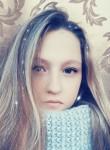 Julia, 22  , Nizhniy Novgorod