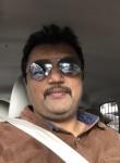 Manish, 45 лет, Mumbai