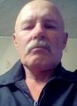 Gennadiy, 70  , Omsk