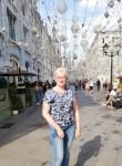 Vasilina, 44  , Spasskoye