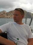 Aleksandr, 41, Rybinsk