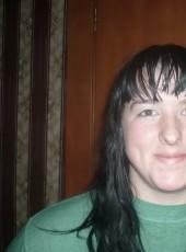 Anna, 29, Russia, Novokuznetsk