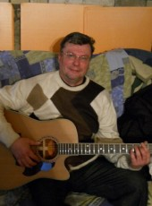 Andrey, 51, Russia, Bolokhovo