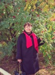 Elena, 52  , Boguchany