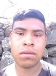 Luis felipe, 18  , Guadalajara