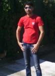 AMIR , 35  , Stavropol
