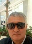 Nurgaly , 53  , Karagandy