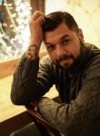 Mikhail, 30, Tolyatti