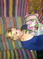Наталья, 54, Ukraine, Luhansk