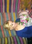 Наталья, 54, Luhansk