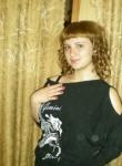 Lyelya, 33, Nizhniy Novgorod