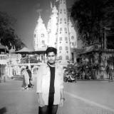Sourabh, 19  , Etawa