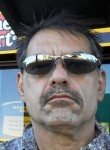 Derek, 54  , Honolulu