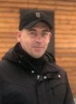 Kirill , 37  , Saratov