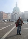 Andrey, 57  , Khrystynivka