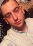 Aleksey, 28, Makiyivka