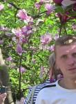 Pavel, 37, Kiev