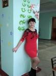 Yuliya, 43  , Komsomolske