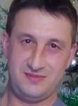 Aleksandr, 40  , Sterlitamak