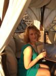 Natali, 47, Saint Petersburg