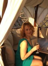 Natali, 46, Russia, Saint Petersburg