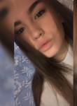 Nastasya , 18, Otrado-Kubanskoye