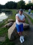 Andrey, 51  , Penza