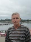 Nikolay, 62  , Kirov
