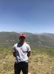 Artur, 24  , Bishkek