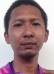 Worawit, 33  , Phra Nakhon Si Ayutthaya