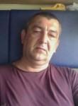 Dmitriy, 46  , Serov