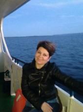 Irina, 48, Russia, Tolyatti