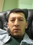Rustam, 34, Tashkent