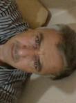 Ibrahim, 60  , Bartin