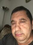 zjzzjzmzm, 56  , San Jose
