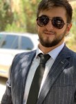 Marat, 28, Kaspiysk