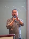 Jeaki, 49, Shenzhen