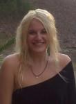 Άννα, 26  , Athens