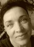 Elena, 47  , Gagarin